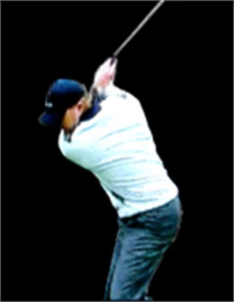 stricker golf swing perfect your golf back swing