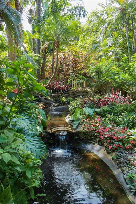 Botanical Gardens St Petersburg Fl Sunken Gardens Gordmans Coupon Code