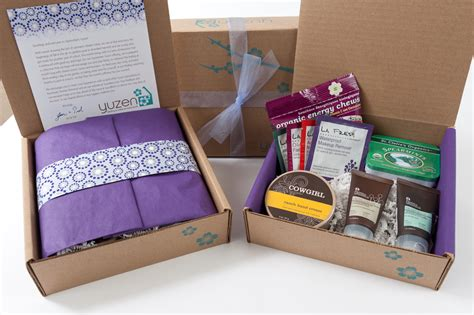 box subscription subscription boxes for healthy living geekmom wired