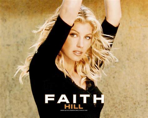 faith the faith hill images faith hd wallpaper and background photos 6458339
