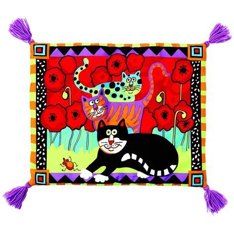 Cat Boogie Mat by Cat Boogie Mat For De Cat Assorted