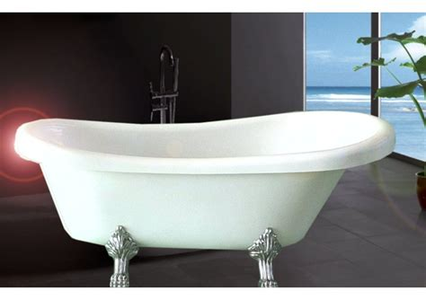 deeper bathtub deep bathtubs for small bathrooms magnificent deep bath