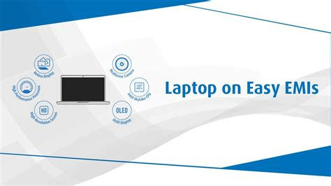 Bajaj Finance Letter Of Offer laptops on easy emis emi network card bajaj finserv