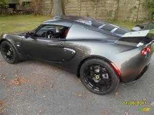 Grey Lotus 2011 Carbon Grey Lotus Exige S 240 58701027 Photo 2