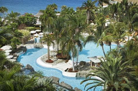 tenerife jardines de nivaria tenerife hotels awarded by tripadvisor and holidaycheck