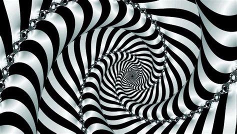 ilusiones opticas las mejores descubre las mejores ilusiones 243 pticas de 2012