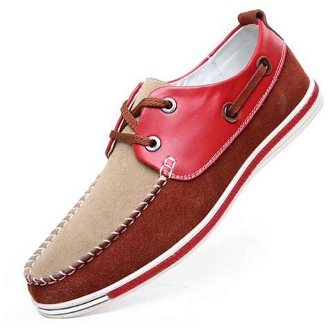 korean shoes autumn new korean fashion shoes s casual shoes