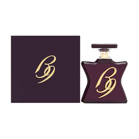 parfum original bond no 9 b9 edp 100ml buy b9 by bond no 9 basenotes net