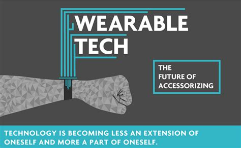 wearable technology research paper the the bad and the of wearable technology