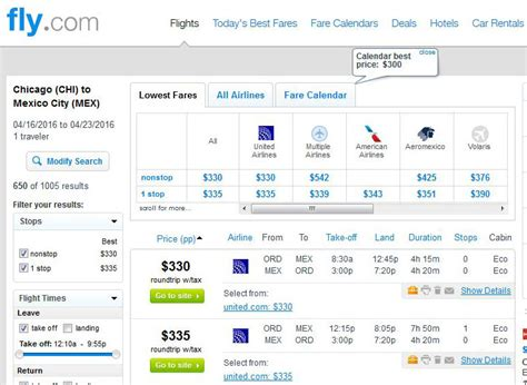 united airlines baggage policies the best 28 images of united airlines baggage policies