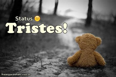 imagenes de amor triste para whatsapp image gallery triste