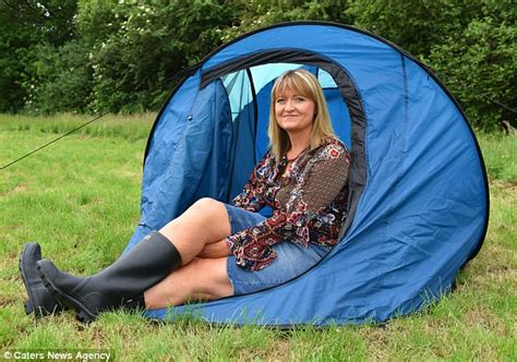 lover  fat  glastonbury loses st daily mail