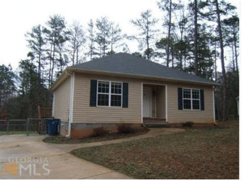 least expensive houses for sale in athens ga athens