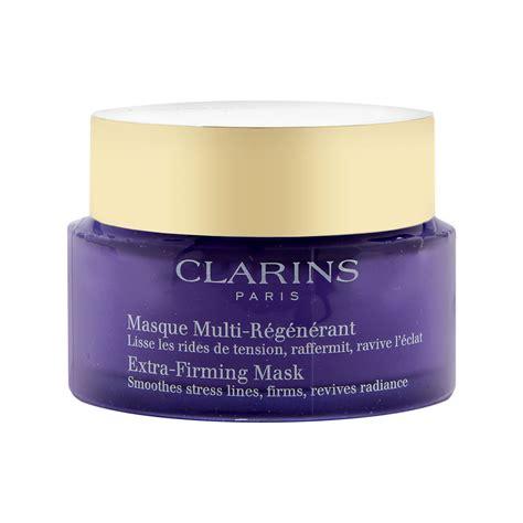 Clarins Firming Mask 8ml ean 3380810093834 clarins firming mask upcitemdb