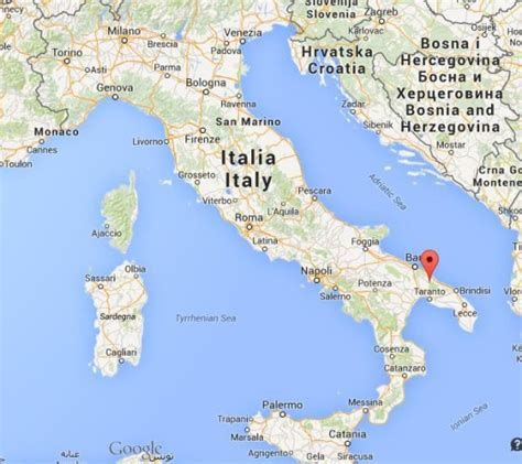 Italy Houses alberobello world easy guides