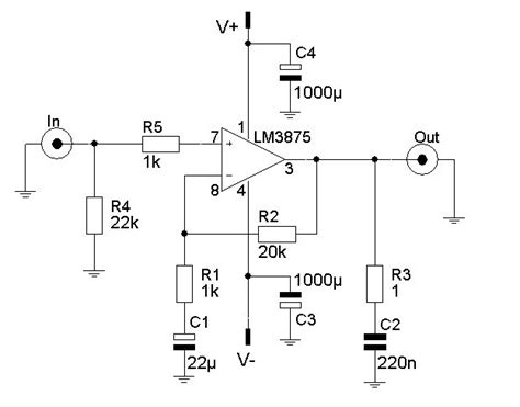 integrated circuit power formula integrated circuit power formula 28 images index 3 switching regulator circuit power supply