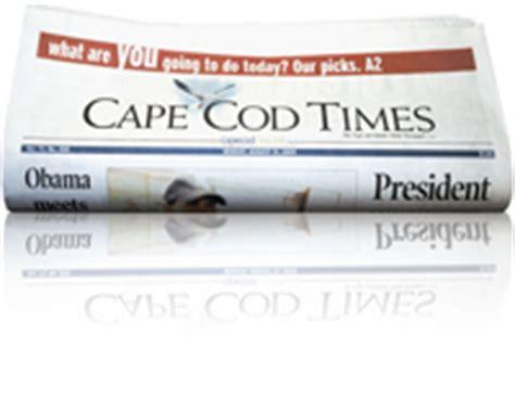 cape cod times cape cod times