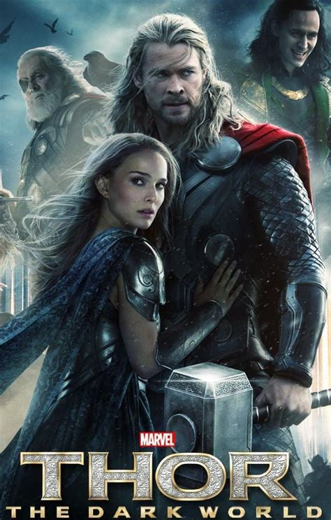 thor movie full in hindi thor 2 the dark world 2013 hindi dubbed movie watch