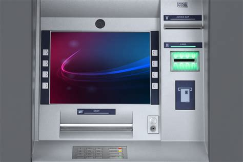 new year money atm new atm deliveries by asseco see in croatia asseco south
