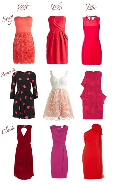 Dressing For Valentines Day by S Day Dresses 2013 The Wondrous Pics