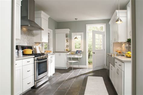white kitchen cabinets with grey walls best grey wall kitchen ideas baytownkitchen com