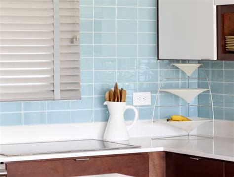 design milk tiles the house milk kitchen project tile design milk