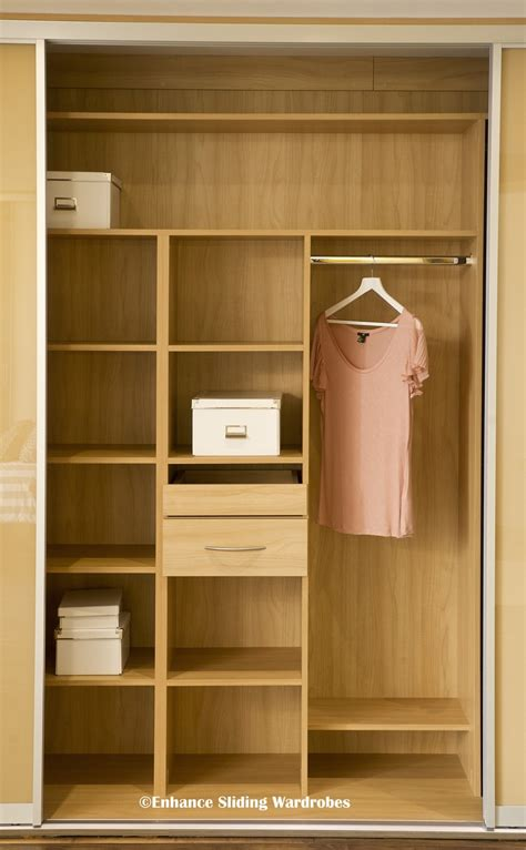 home interior wardrobe design 58 best bedroom storage ideas images on sliding wardrobe bedroom storage and closet