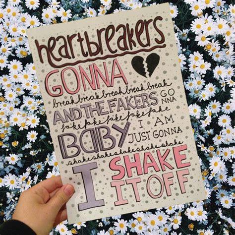 painter lyrics lyrics drawing on