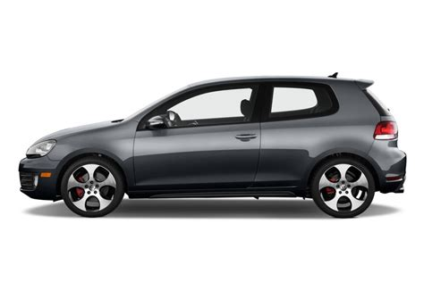 Vw Gti Horsepower by 2011 Volkswagen Gti Horsepower Upcomingcarshq