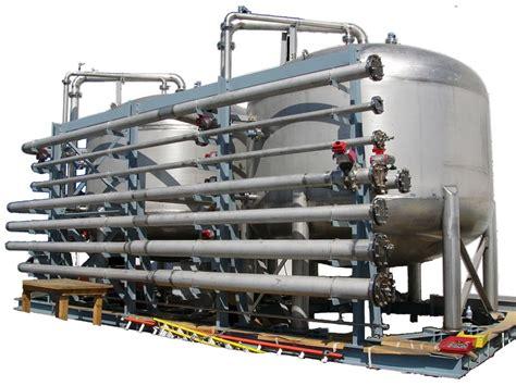 metal fabricating equipment storage and storage tanks 187 royal welding fabricating