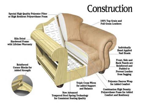 brentwood leather sofa brentwood leather sofa set