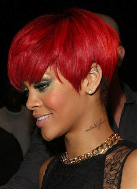 rihanna s new tattoo rihanna sanskrit designs