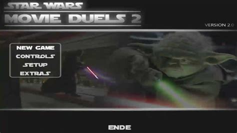 tutorial jedi academy movie duels 2 german hd star wars jedi knight jedi