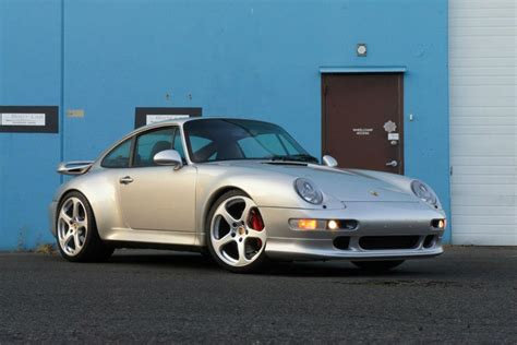 ruf porsche 993 ruf turbo r wheels rennlist porsche discussion forums