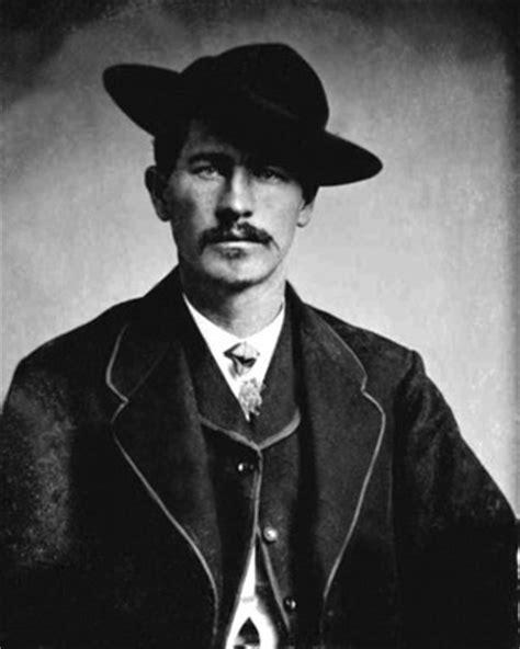 cowboy film wyatt earp 574 best old west memories images on pinterest country