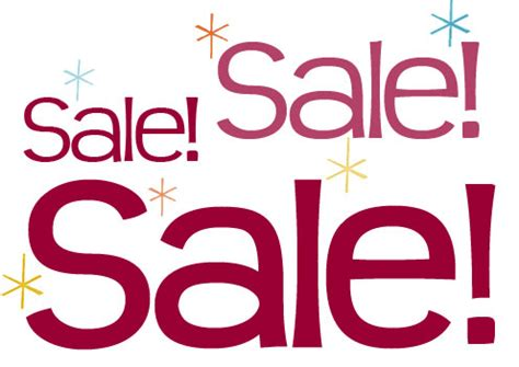 Be D Bag Sle Sale Starts Now by Backpacks Heaven Year End Sale Starts Now