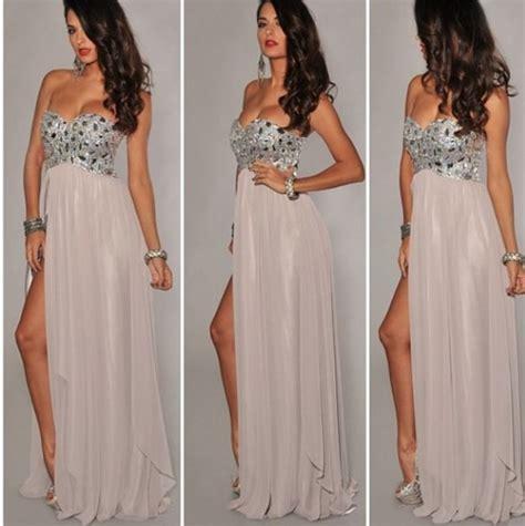 Dress Miami samreinselphotography plus length clothes miami