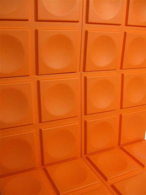 wohncultur designer shop 70er wandplatten design panel archiv wohnkultur