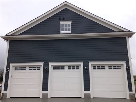 Overhead Door Albany Overhead Doors Albany Ny Garage Door Repair Albany Ny Home Design Empire Overhead Doors