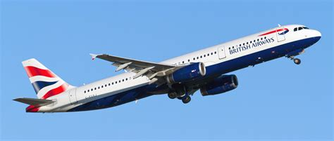 ba a321 seat map airways american airlines planes and reviews