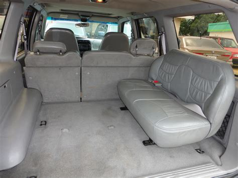 1997 Ford Explorer Interior by Ford Explorer Interior Cars That Pictures
