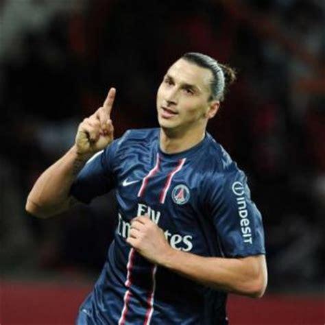 Zlatan Ibrahimovic Tattoo Betekenis | fok nl nieuws ibrahimovic krijgt eigen werkwoord