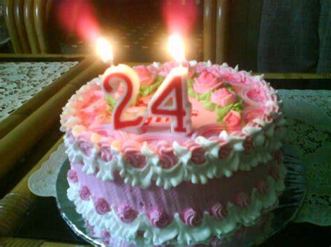 search results for contoh kue search results for kue ulang tahun untuk pacar ke 24