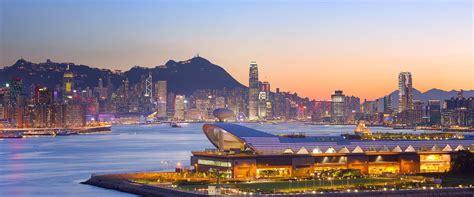 hong kong public holidays  publicholidayshk