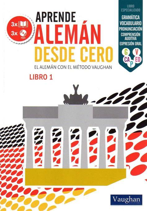 libro ba bauhaus espagnol the world s catalog of ideas