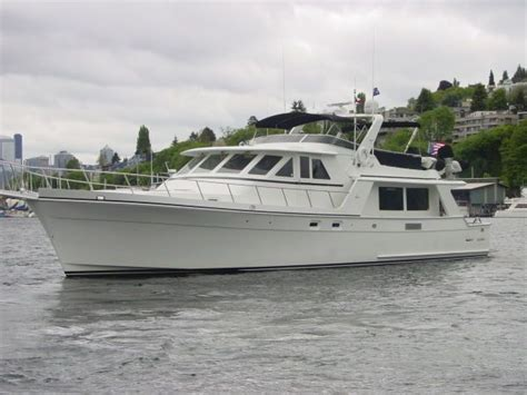 yacht oregon pacific northwest yacht search oregon yacht sales