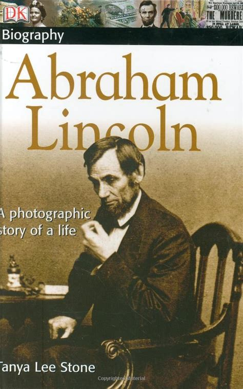 abraham lincoln biography by benjamin p thomas pin by katelyn heather on homeschool pinterest