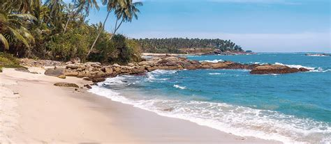 tangalle beach sri lanka exclusive travel tips for your destination tangalle in sri