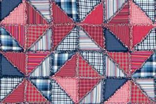 mosaic pattern congruent triangles this sums it up my blog adventures of discovering and