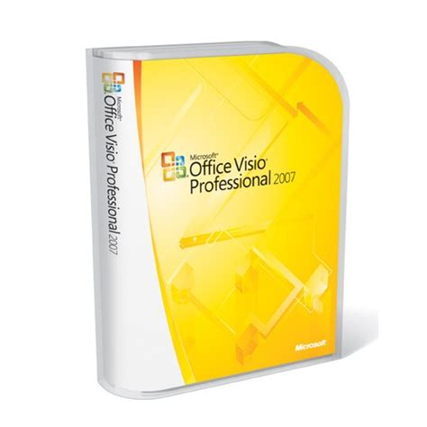 visio professional 2007 the evolution of office visio starting with the fluent